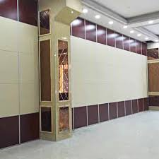 Types Of Room Dividers List Manufacturers Of Types Room Dividers Buy Types Room Dividers