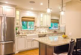 kitchen cabinets concord ca lb cabinetry concord ca