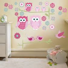 wall stickers uk custom childrens bedroom wall art stickers wall stickers cool s room download