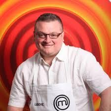 jeux de cuisine masterchef masterchef ludovic remporte une saison 3 sans saveur cuisine et