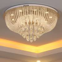 Hall Ceiling Lights by Modern Crystal Ceiling Lights Canada Best Selling Modern Crystal