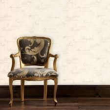 concrete script ivory wallpaper graham u0026 brown