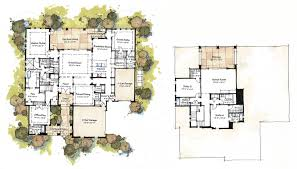 bella isles dr phillips new luxury homes in the heart of dr phillips