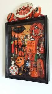 antique halloween decorations crazy halloween decorations unique