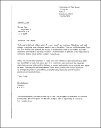 Formal Complaint Letter Template by Letter Stencils Complaint Letter Template Samplebusinessresume