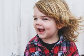 30 toddler boy haircuts for cute u0026 stylish little guys