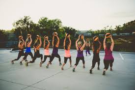 locations exercise groups for moms fit4mom ii strength in