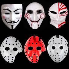 Saw Mask Image Gallery Saw Masks