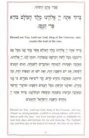 reform passover haggadah haggadahs