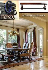 dining room table x long extra long round tuscany style dining tables
