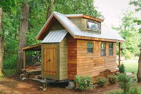 tiny houses for homeless things you should house plan ideas
