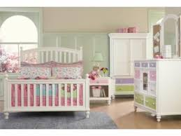 Build A Bear Loft Bed With Desk by Build A Bear Bedroom Set Foter