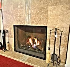 gas fireplaces u2013 plymouth fireplace