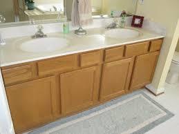 bathrooms cabinets bathroom floor cabinet also bathroom storage