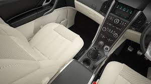 Xuv 500 Interior The All New Mahindra Xuv 500 Launches On 2 U2013 Motodigg