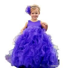 strapless dresses for kids 10 12 ivo hoogveld