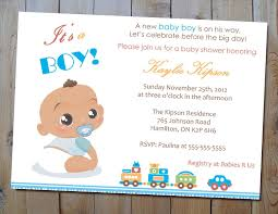 the best rules for baby shower invitation sayings horsh beirut