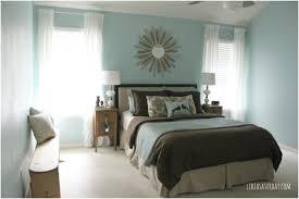 bedroom bedroom curtains ikea cheap master bedroom drapery ideas