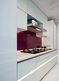 modern kitchen cabinet design for small kitchen 13 small kitchen design ideas that make a big impact the