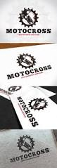 ama motocross logo best 25 motocross logo ideas on pinterest motorcross bike fox