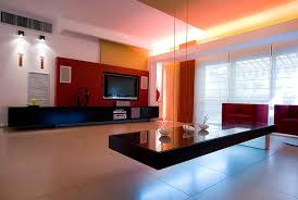 Living Room Without Sofa How To Decorate A Living Room Without A Home Design