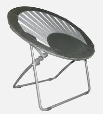 target desks and chairs tar desk and chair set tar desk chair cushion tar desk chair grey tar desk chair mat tar desk chair tar desk chair white