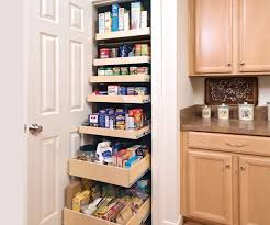 Cabinets To Go Fort Myers by Custom Rollouts Fort Myers Sliding Shelves Kitchen Accessories