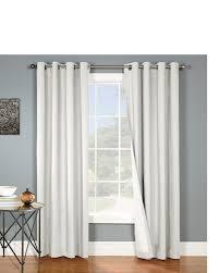 window curtains window coverings window panels linens n things