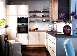 idea kitchen cabinet ikea kitchen cabinets kitchen cream