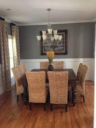 best 25 gray blue dining room ideas on pinterest blue gray