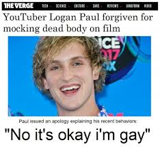 Recent Memes - 13 memes roasting logan paul for being the f ck that he is