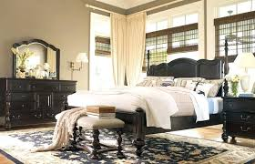 paula deen bedroom furniture u2013 mannysingh