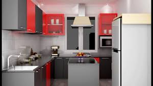 modular kitchen designs for indian homes youtube