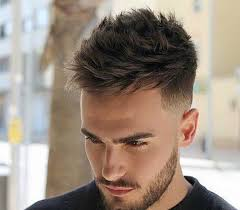 current hong kong men hairstyle hairspo these are the top hair trends of 2017 lifestyleasia