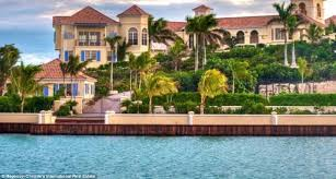 turks and caicos beach house prince u0027s turks and caicos holiday home for sale for 12m daily