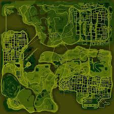 Mta Map Offers Mta Map Mods