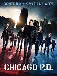 Seeking Temporada 1 Descargar Descargar Chicago Pd Temporada 4 Torrent Gratis Chicago