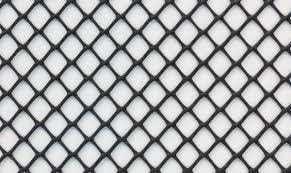 plastic net garden mesh garden trellis view cheap garden