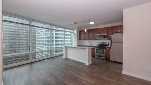 upgraded homes in streeterville u2013 yochicago