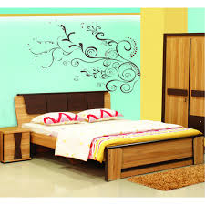 4 Piece Bedroom Furniture Sets Akira 4 Piece Bedroom Set Damro
