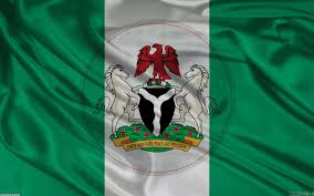 Who Is A Professional Secretary Who Is Current Secretary To The Federal Government Of Nigeria