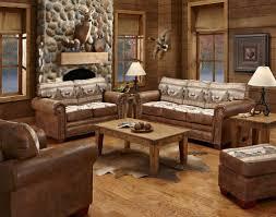 Carlene  Piece Living Room Set Joss Main Fiona Andersen - American furniture living room sets