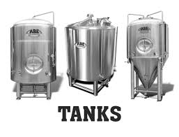 Home Brew Stores In Houston Tx American Beer Equipment Worldclass Craft Beer And Beverage Solutions