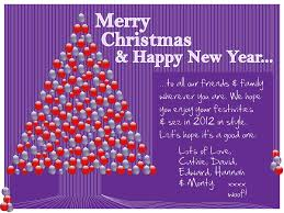 merry friend quotes 2016 merry quotes wishes