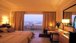 chambre d hote tunisie tunisie hammamet la ville où le prix d une chambre d hôtel est