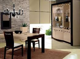 home design duluth mn modern furniture south africa home design ideas home