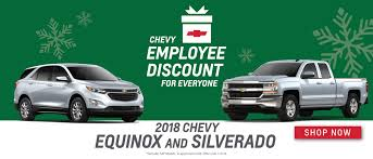first chevy suburban bergstrom gm of oshkosh new and used cars near fond du lac