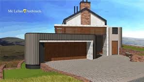 African House Plans Highland Gate Estate Mc Lellan Architects Mc Lellan Architects
