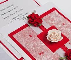 wedding invitations gauteng the wedding workshop i do inspirations wedding venues
