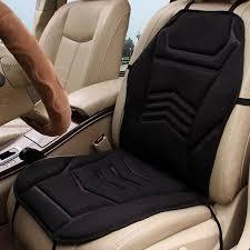si e massant voiture voiture coussin de chauffée de voiture chauffée siège